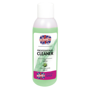 Ronney Cleaner Aloe Fragrance 500 ml