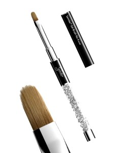 Semilac Gel Brush N 4 oval