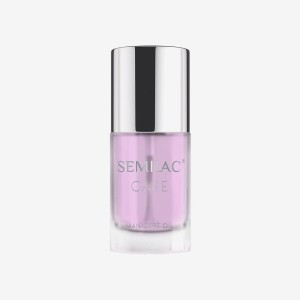 Semilac Oliwka Nail & Cuticle Elixir Hope 7ml