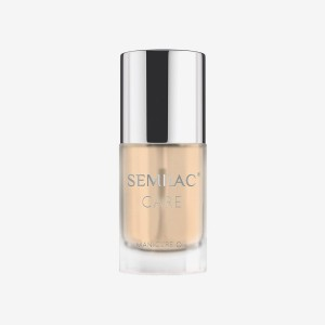 Semilac Oliwka Nail & Cuticle Elixir Dream 7ml