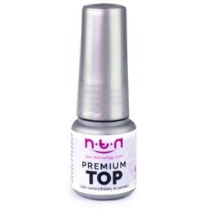 NTN Top Premium Led 6ml