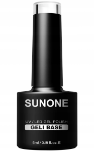 Sunone Geli Base Baza 5ml do akrylożel